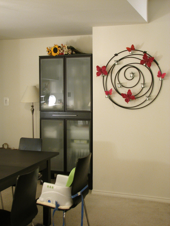 Apartment Solution ˜� Living Room Play Area Chuzai ˜� Living