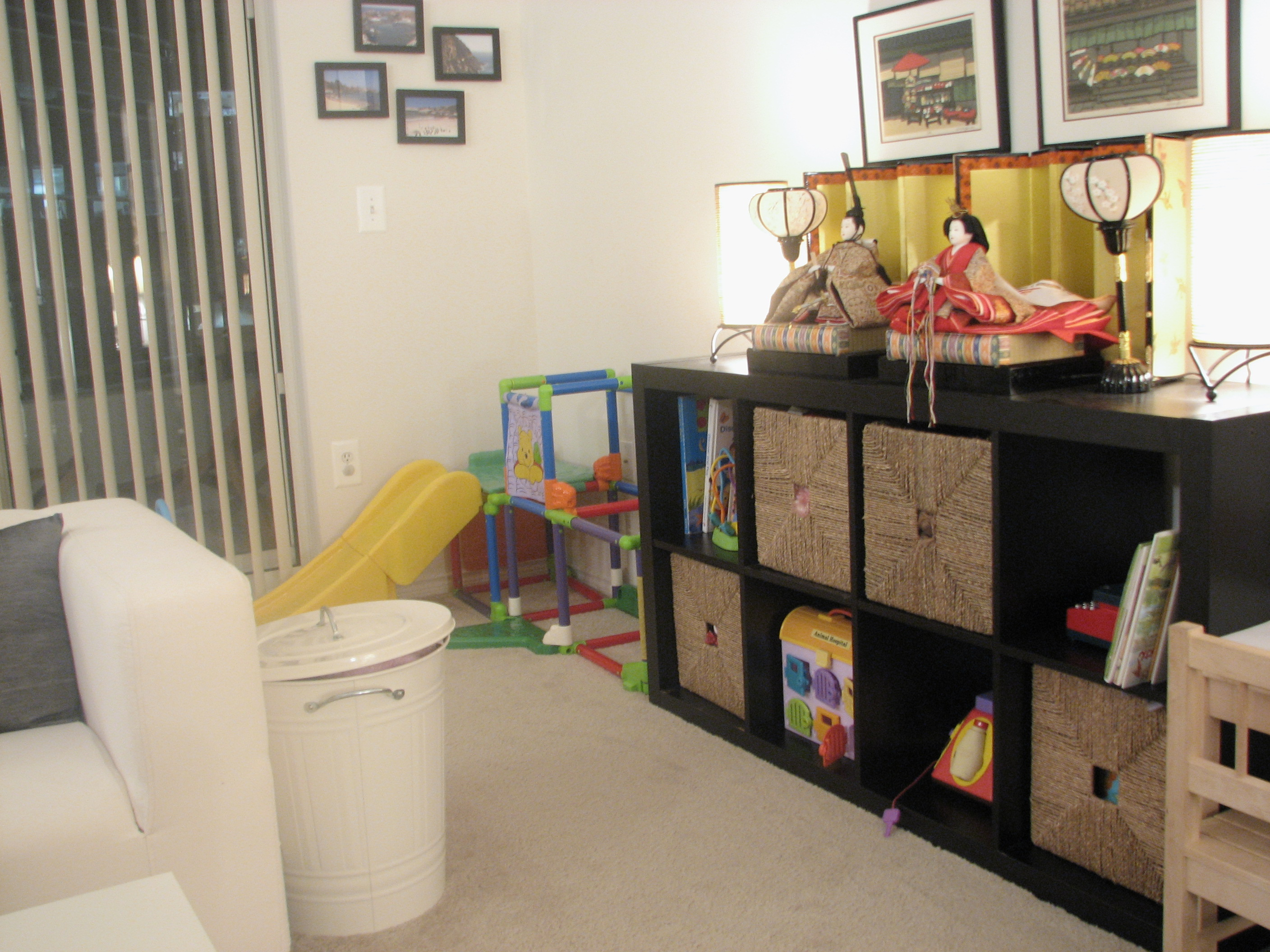 the living room play apartment solution living room play area chuzai living 14240