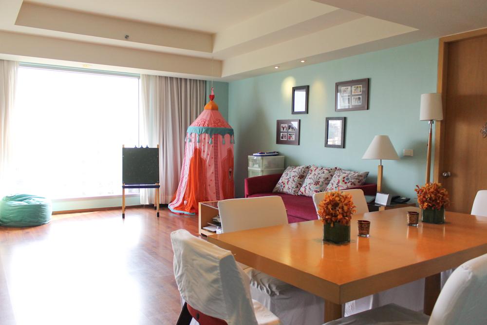 interesting tiffany blue living room ideas   Tiffany Blue & Indian Design   Chuzai Living